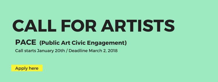PACE+(Public+Art+Civic+Engagement)+(1).png