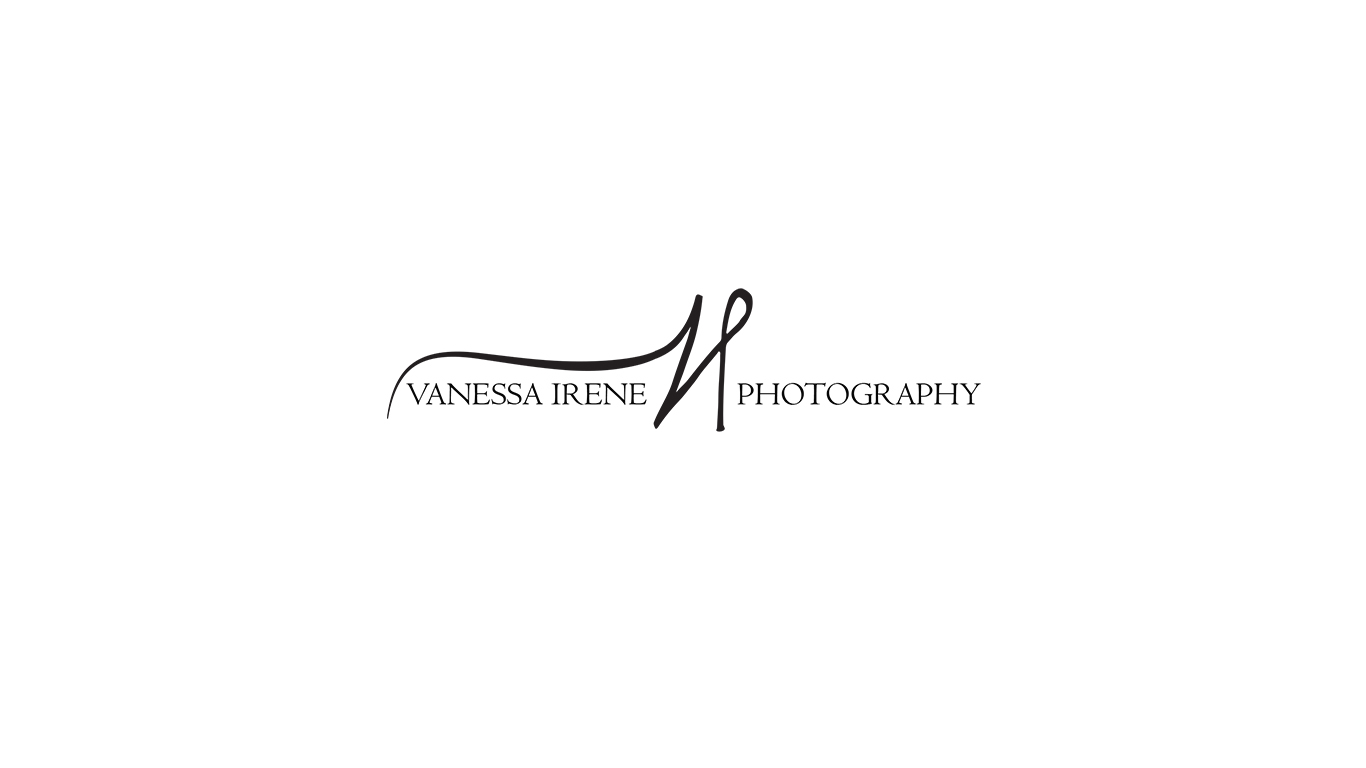 Vanessa Irene Photography