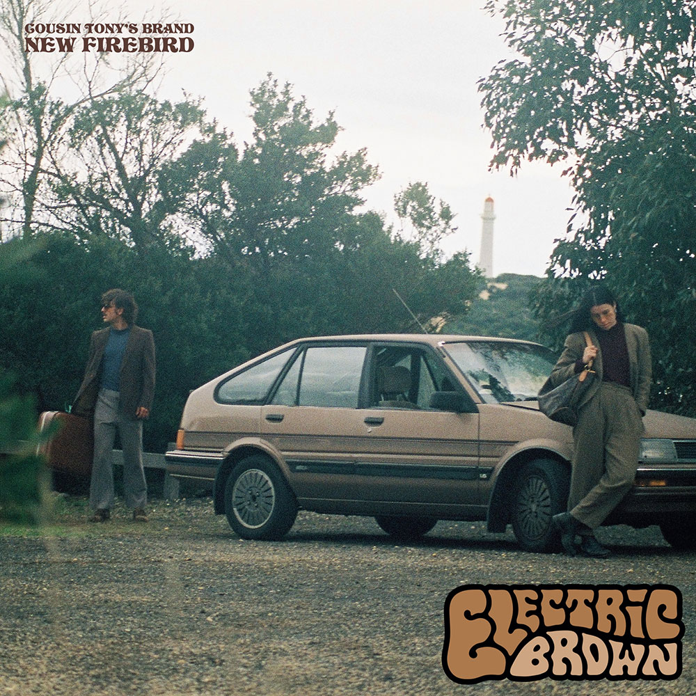ELECTRIC-BROWN-album-cover-.jpg