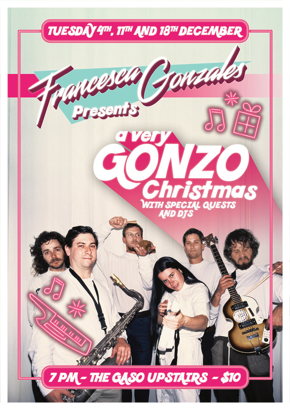 A VERY GONZO CHRISTMAS WEB POSTER_resized.jpg