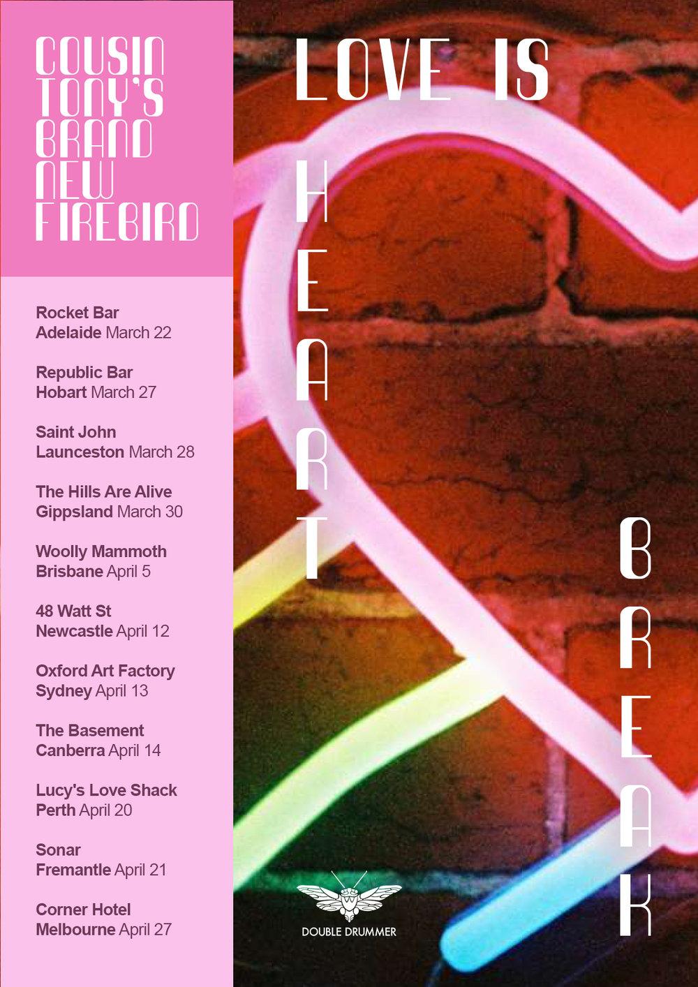 CT-New Romancer tourposter_a3_v3.jpg