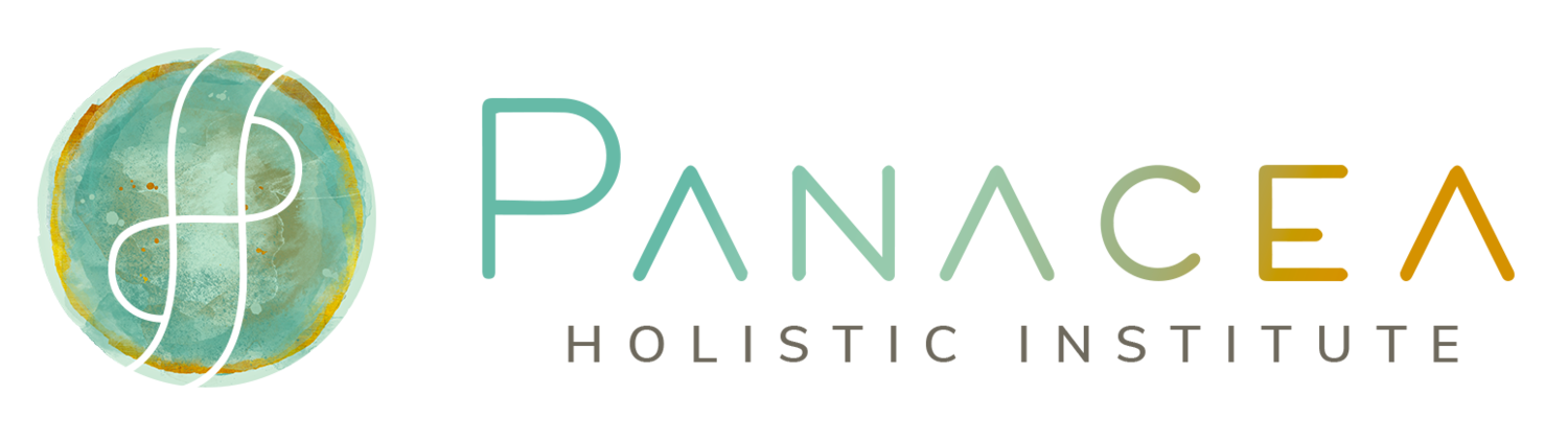 Panacea Holistic Institute