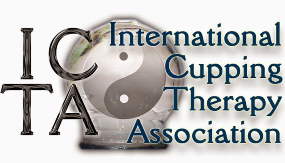 ICTA Contemporary Cupping Methods Certification — Panacea Holistic ...