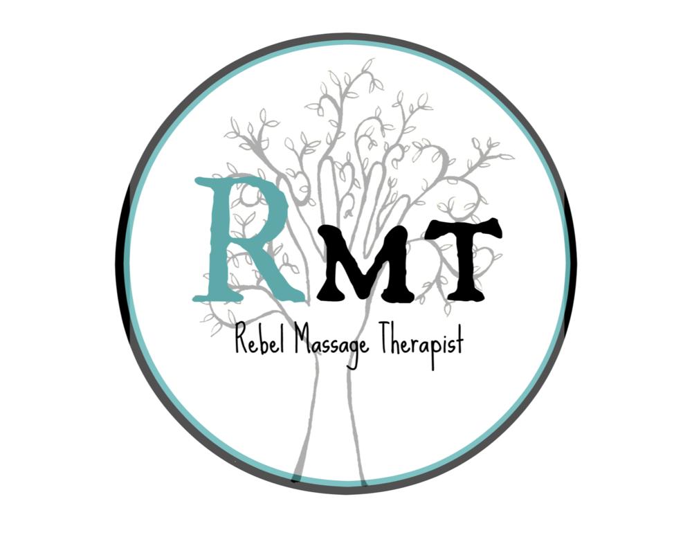 Rebel Massage Logo.png