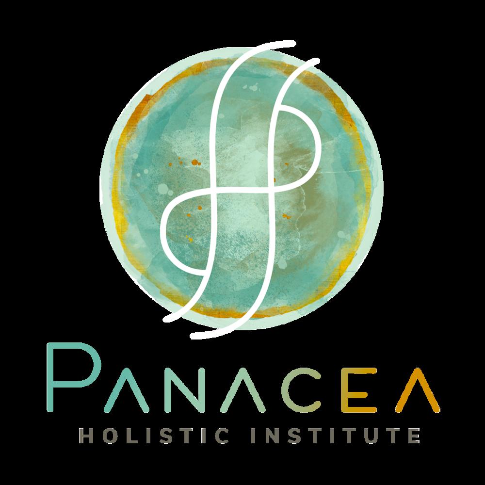 Icta Contemporary Cupping Methods Certification Panacea Holistic