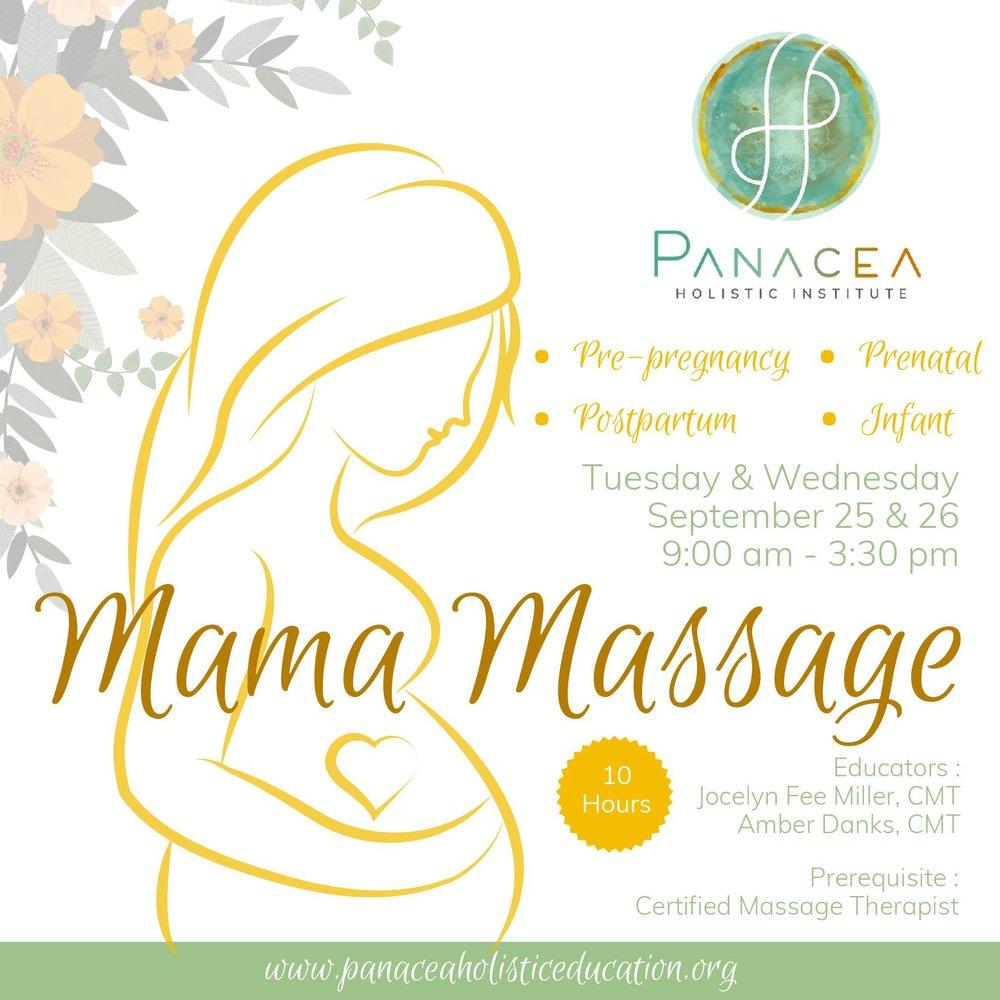Mama Massage FINAL.jpg
