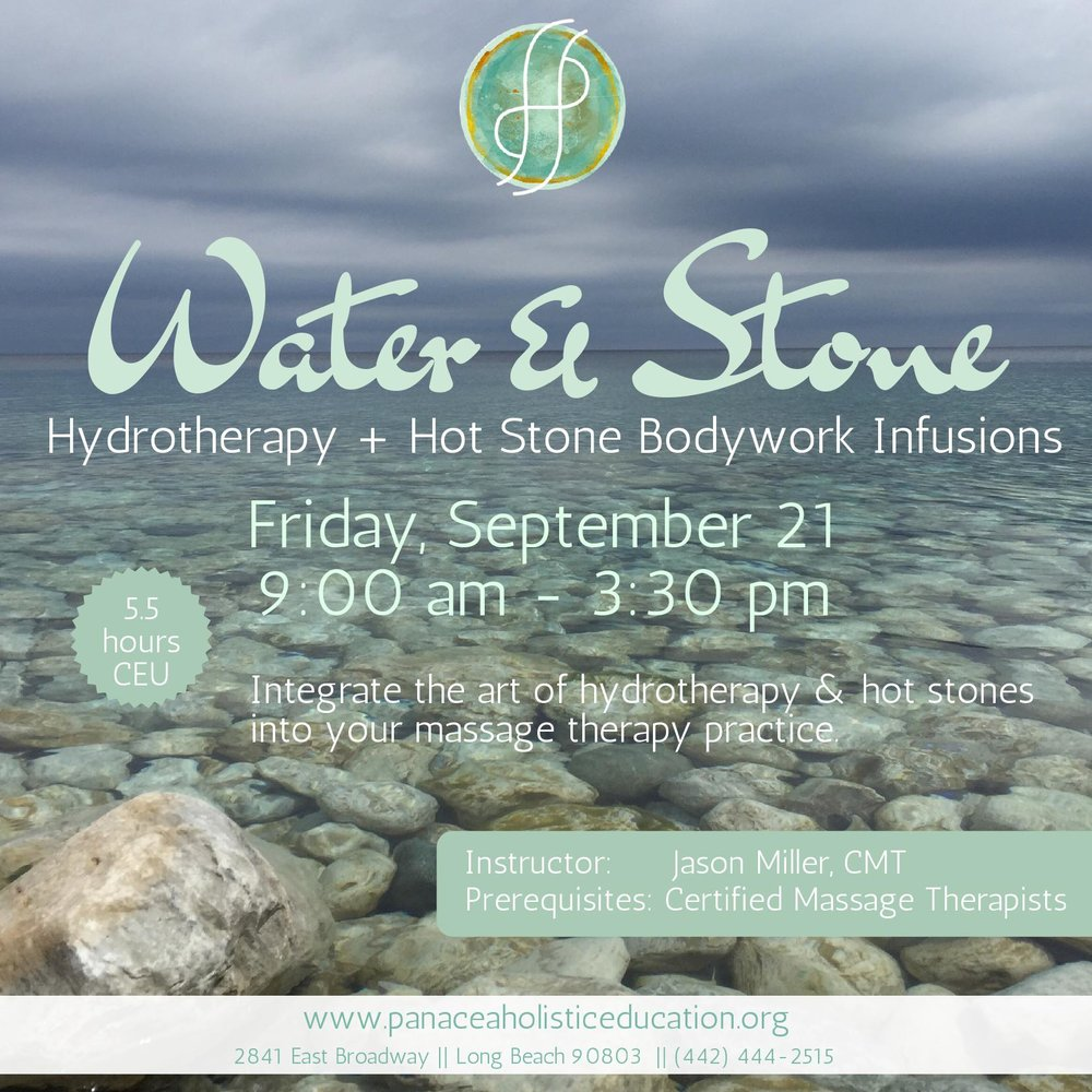 Water+StoneFINAL.jpg