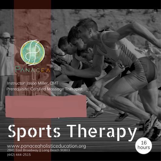 Sports Massage.png