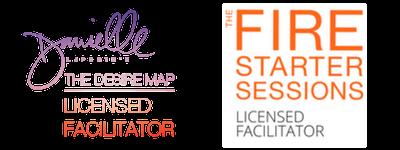 MarciaSchabel-Licensed-DLP-Facilitator-Badges.png