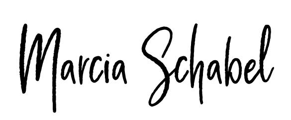 Marcia Schabel - Branding Strategist + Marketing Coach