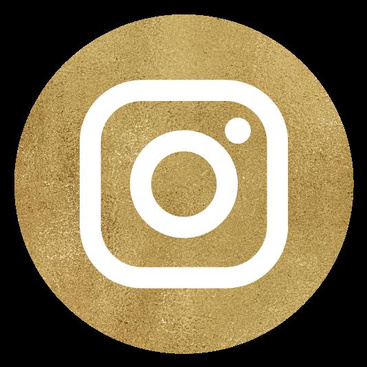 Marcia Schabel Instagram
