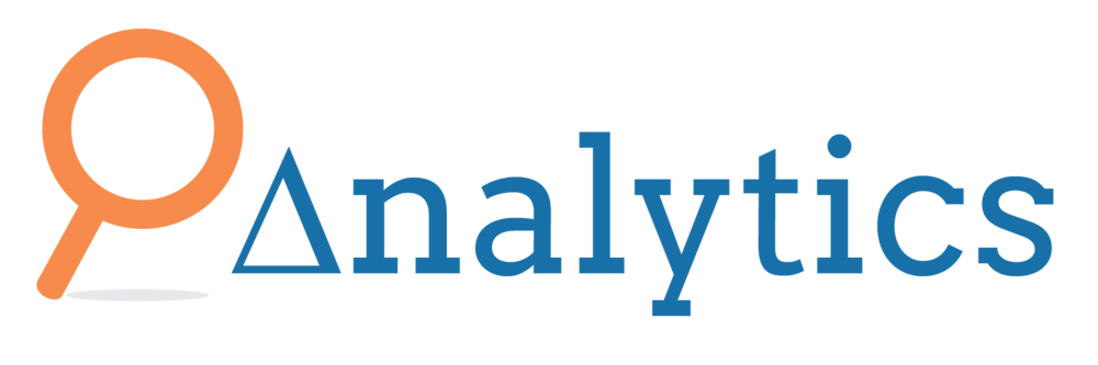 Delta Analytics logo