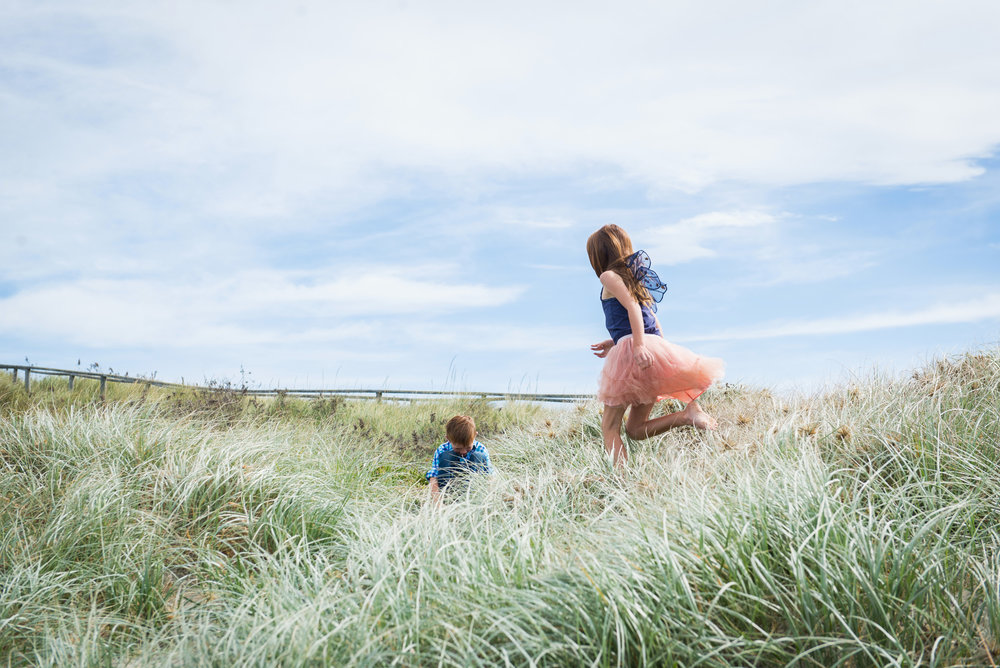 Family beach-019a.jpg