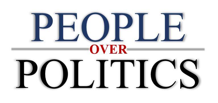 peopleoverpolitics2.JPG