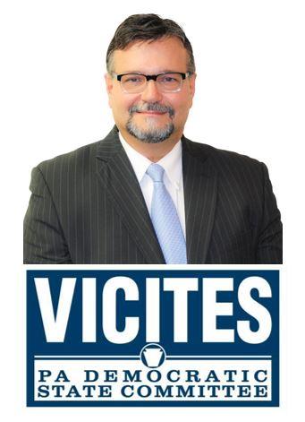 vicities.JPG