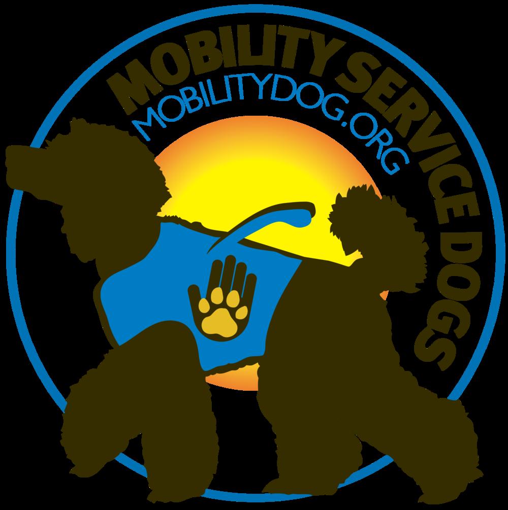 MobilityLogoTransBck 4.png
