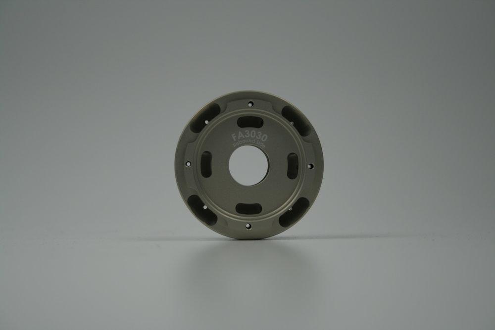 FA3030_piston_01.JPG