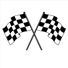 Cflag.png