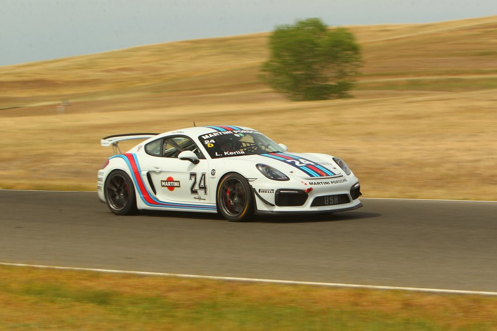 Martini GT4.jpg