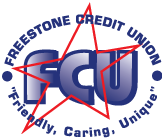 Freestone Credit Union