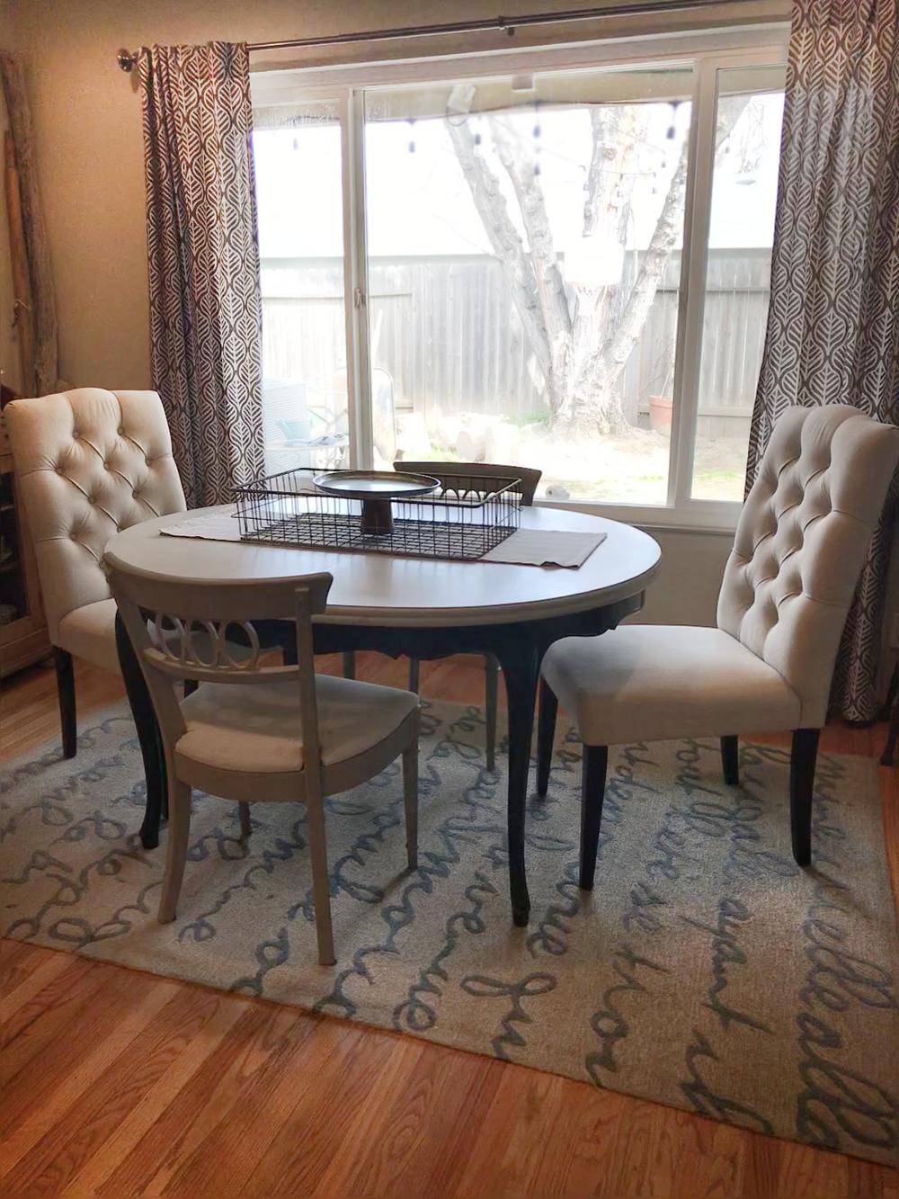 Interior Design   Furniture Upcycling   Organization