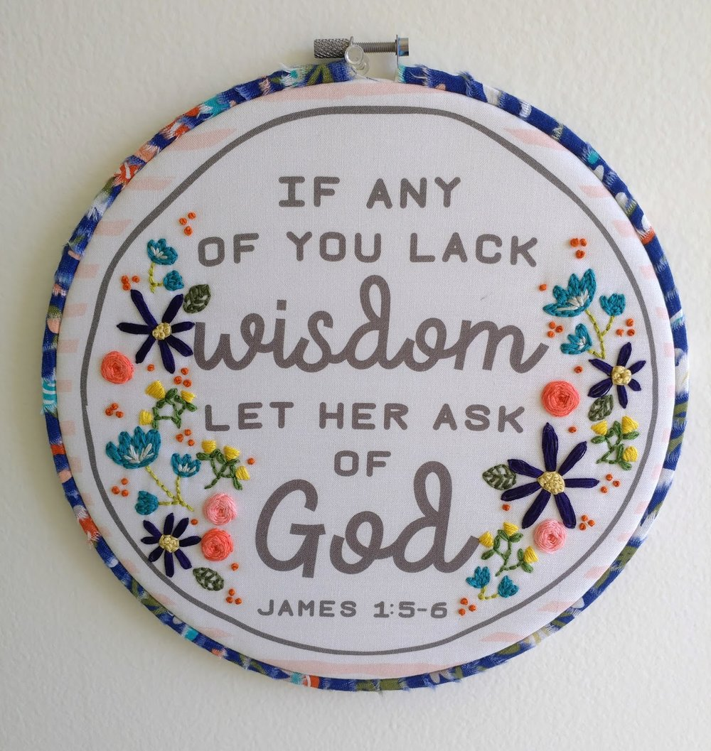 lack-wisdom-embroidery.jpg