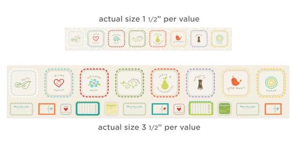 value_strip_listing_size.jpg