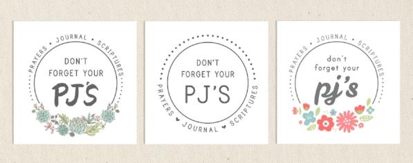 pjs_preview_1.jpg