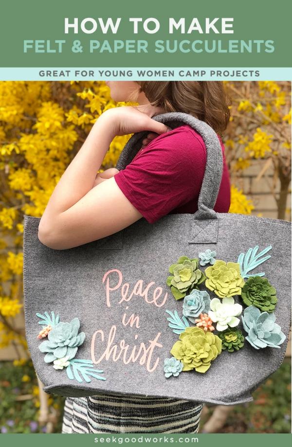 succulent_bag_promo_1.jpg