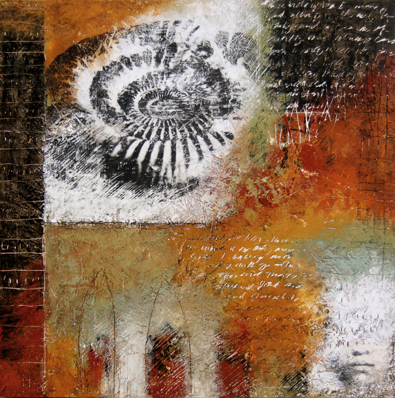 encaustic archives