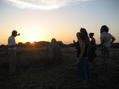 solstice blog photo