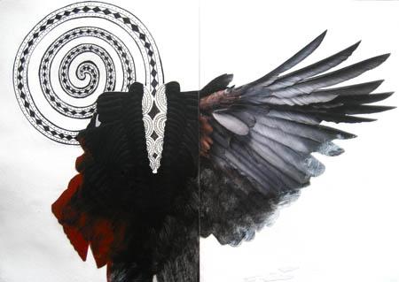 blog eagle 1