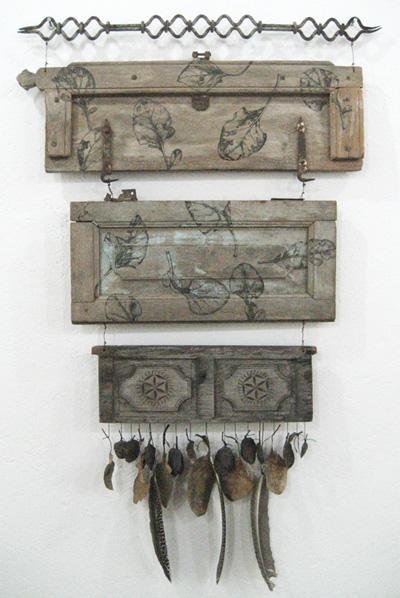 Sanskriti Altar