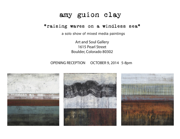 amy guion clay exhibit sm