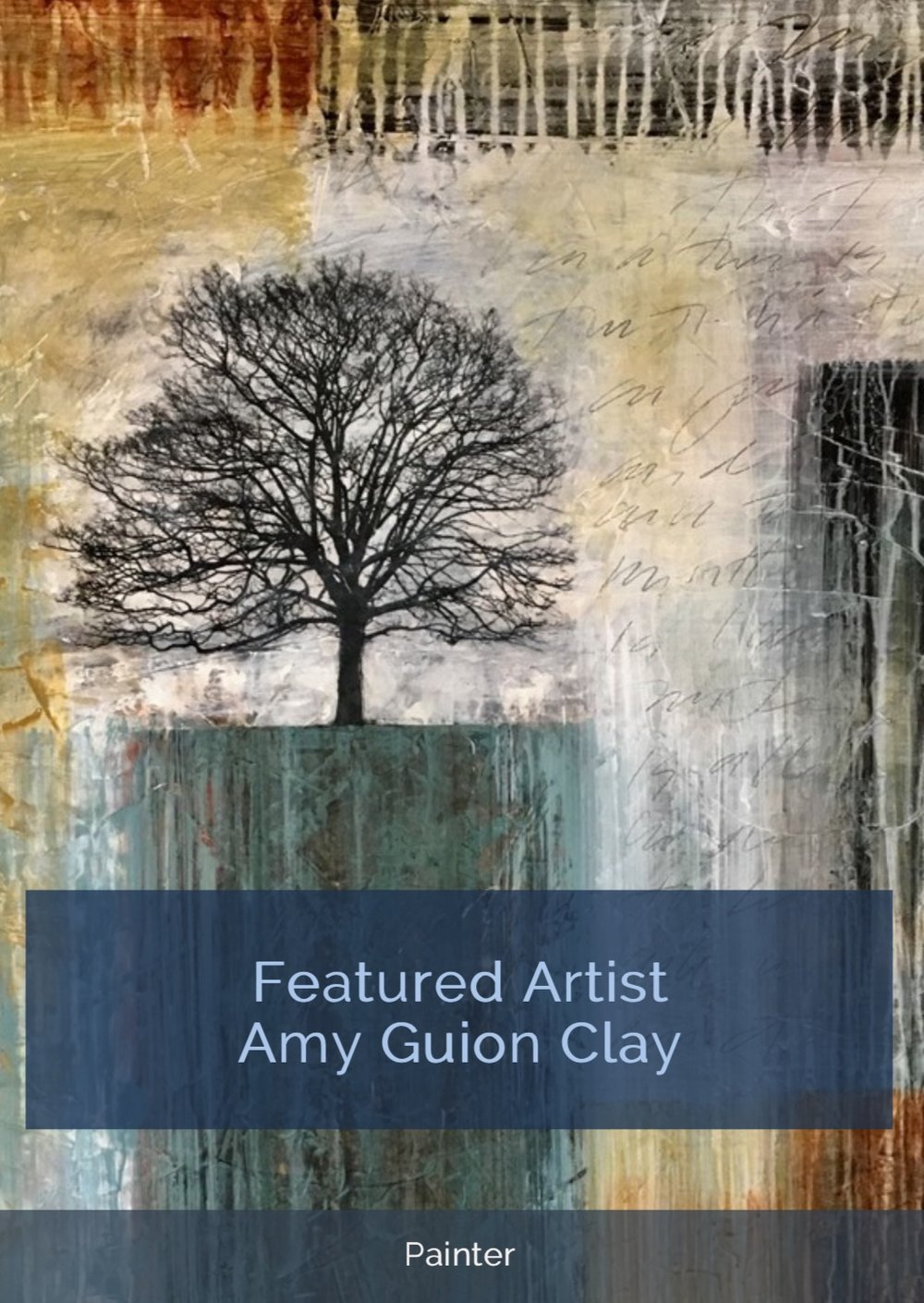 amy guion clay - artsyshark feature.jpg