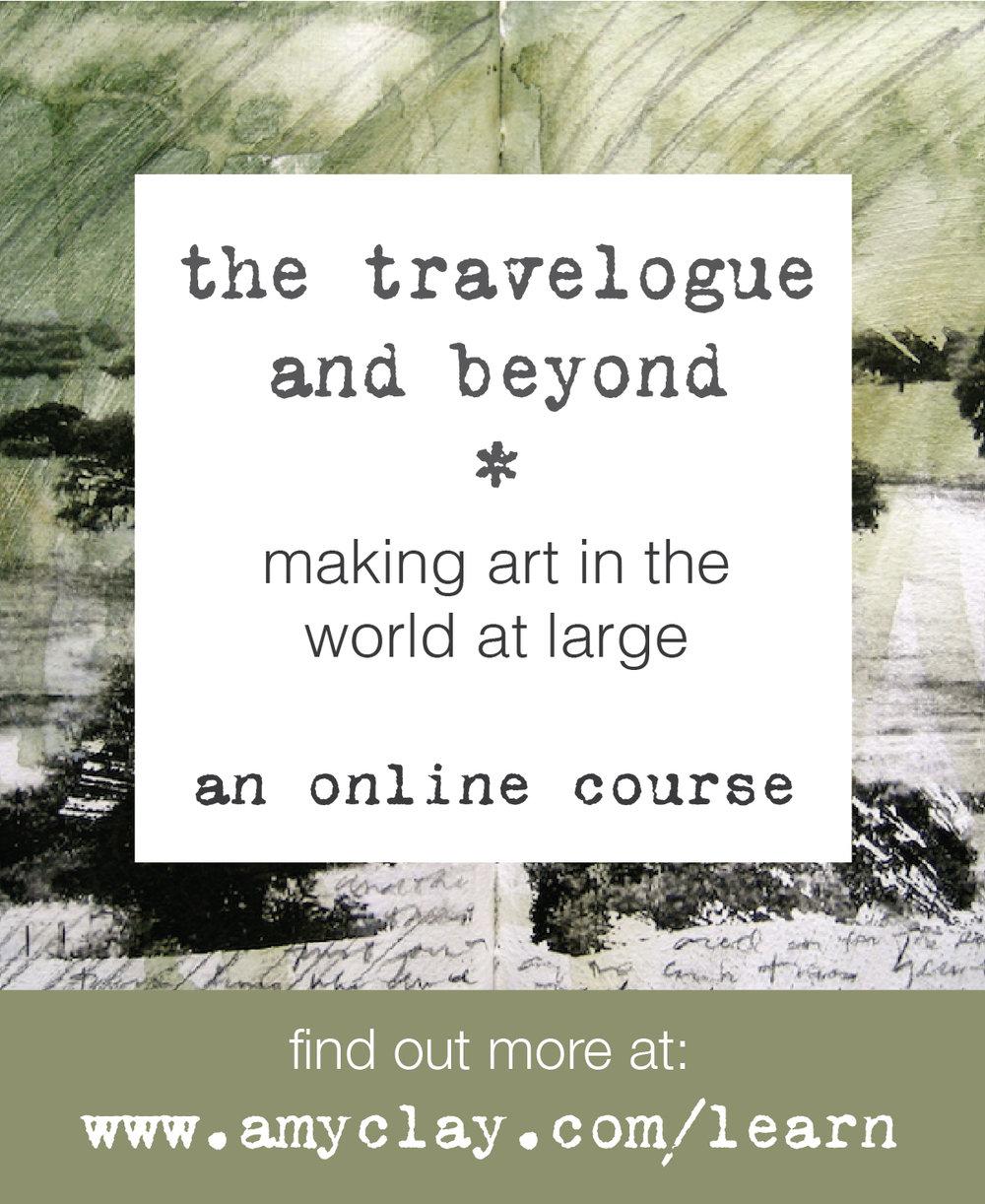 amy clay travelogue class.jpg