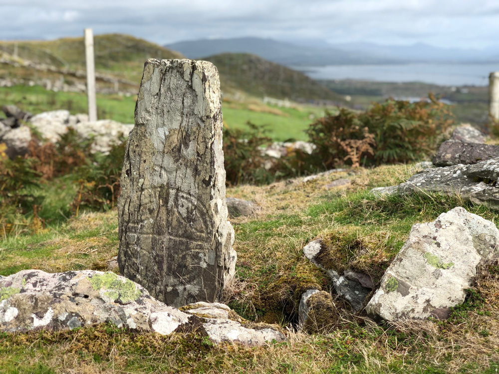 blog celtic cross stone 1000.jpg