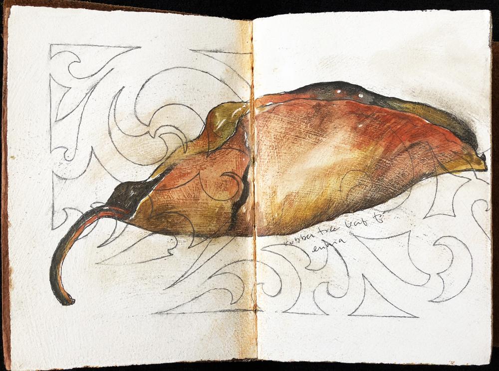 amy clay - journal portugal leaf 1000.jpg