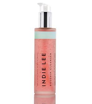 Indie Lee Rosehip Cleanser - $32
