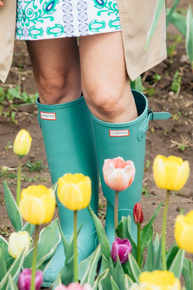 Wicked-Tulips-Spring-Fling-4.jpg