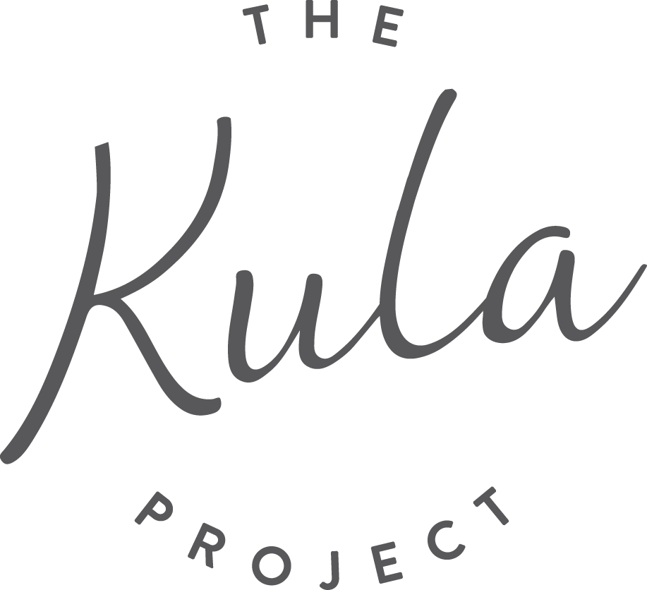 TheKulaProject1.png