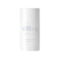 best-natural-deodorants-263629-1532376015948-product.700x0c.jpg