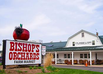 bishops-orchard-1.jpg