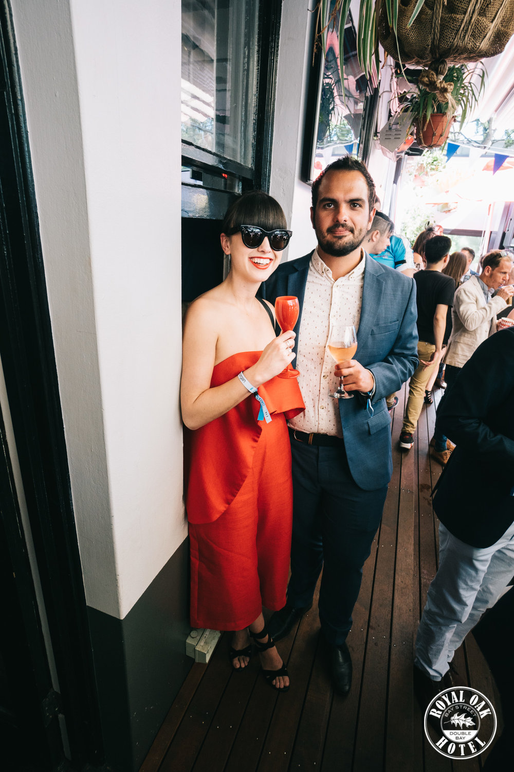 ROH.Melbourne.Cup.By.Aristo.Risi-014.jpg