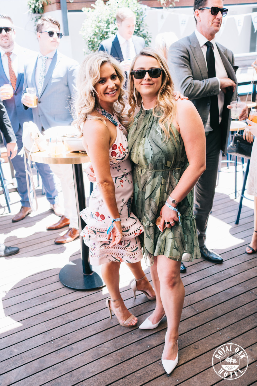ROH.Melbourne.Cup.By.Aristo.Risi-088.jpg