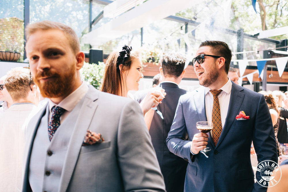ROH.Melbourne.Cup.By.Aristo.Risi-148.jpg