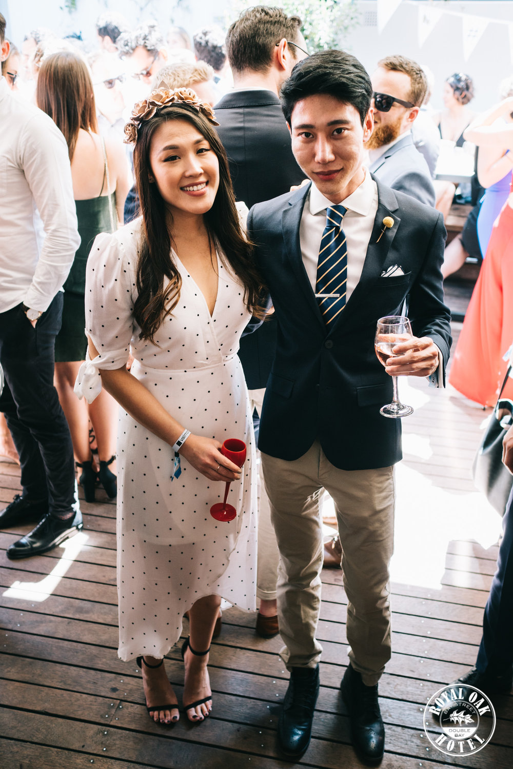 ROH.Melbourne.Cup.By.Aristo.Risi-170.jpg