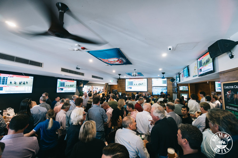 ROH.Melbourne.Cup.By.Aristo.Risi-177.jpg