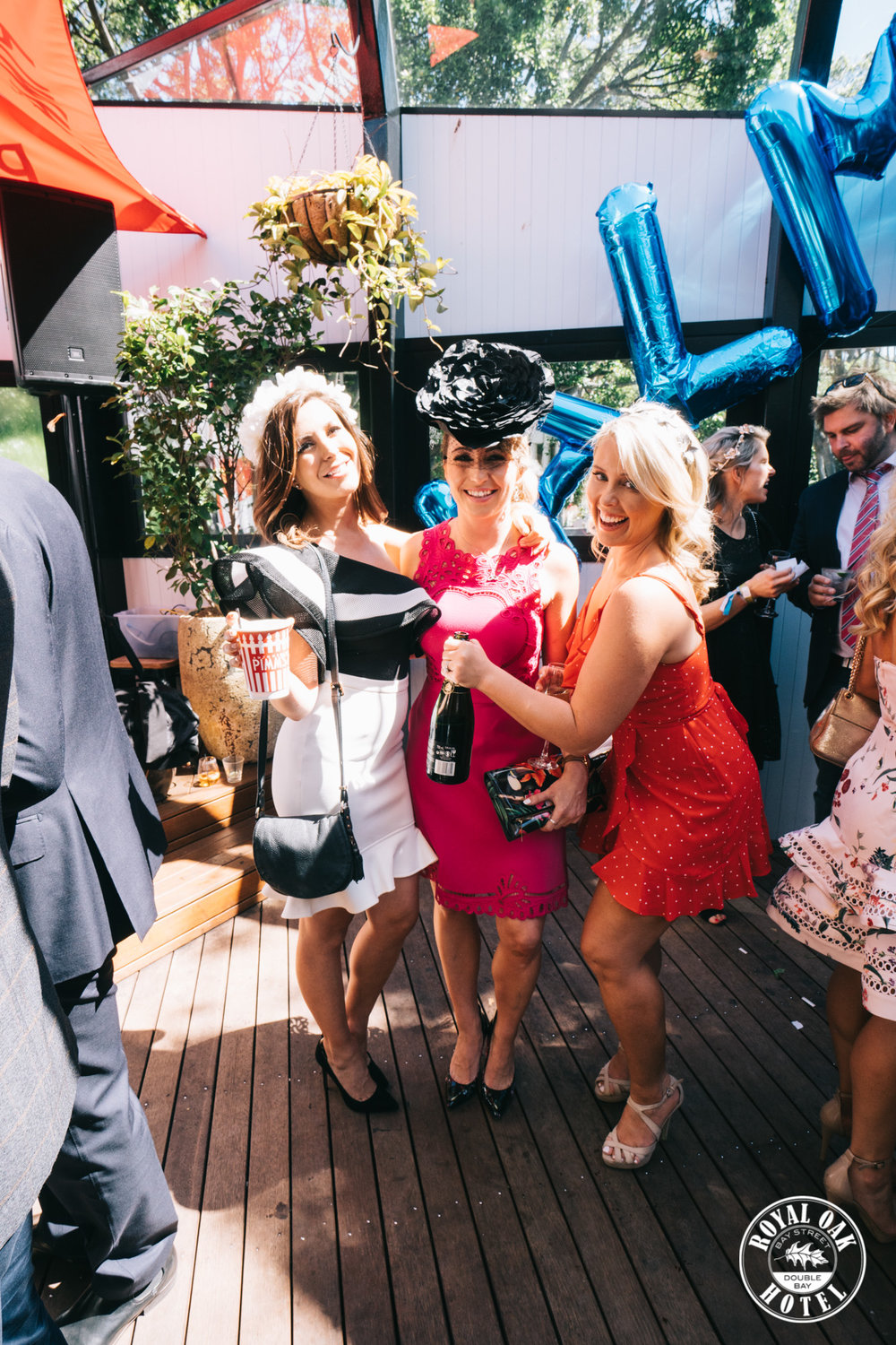 ROH.Melbourne.Cup.By.Aristo.Risi-183.jpg