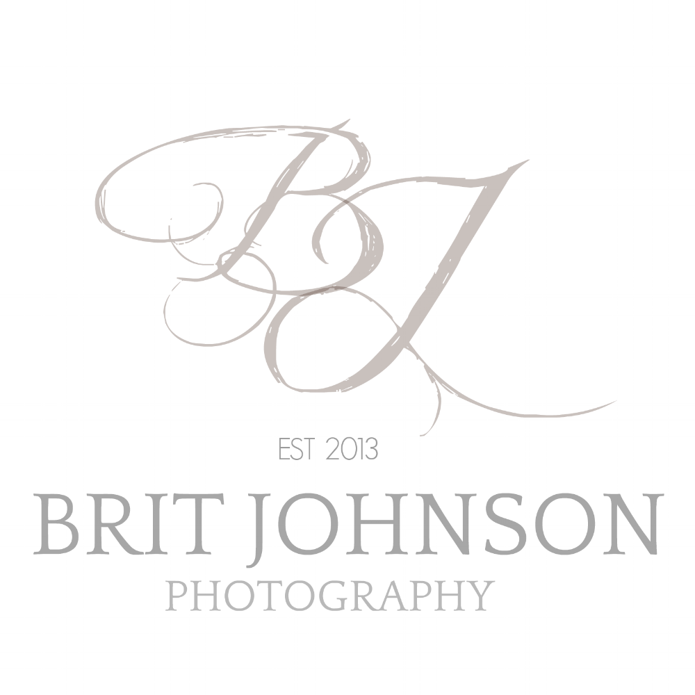 Brit Johnson Photography